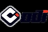 ODI_Logo_blck_200x300px.png