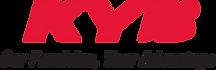 KYB_Corporation_company_logo.svg.png