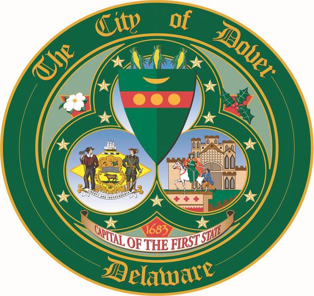 City od Dover.jpg