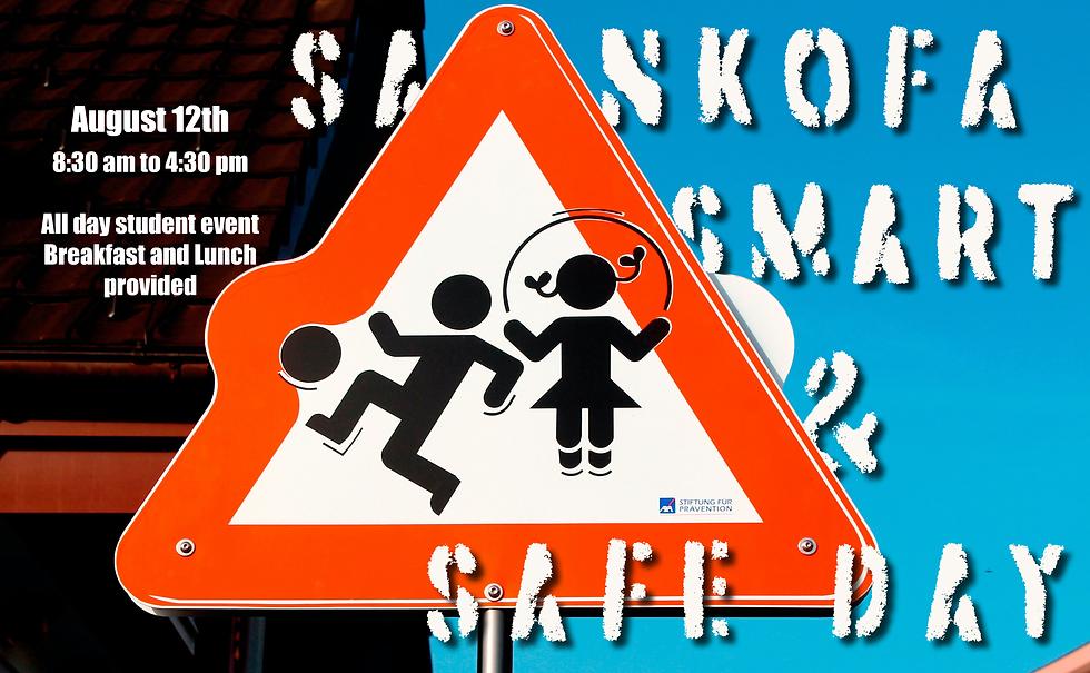 Sankofa Smart and Safe Slide.png