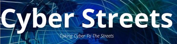 Cyber Streeets logo.jpg