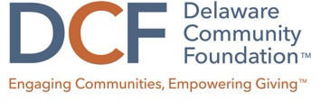 DE community Foundation ycp.jpg