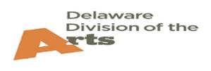 DE Division of the arts.png