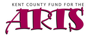 Kent County Fund for the Arts.jpg