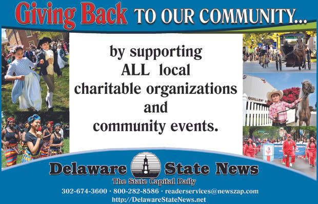 Delaware State News Full Banner.jpg