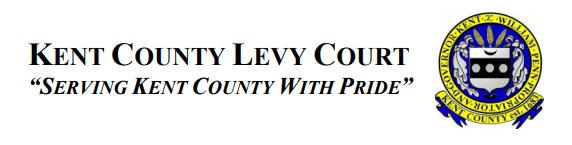 Kent County Levy Court 7x4.5 in.jpg