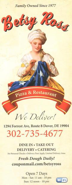 Besty Ross Pizza - 1_4 page.jpg