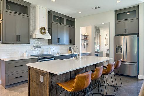 San Antonio Real Estate Photographer