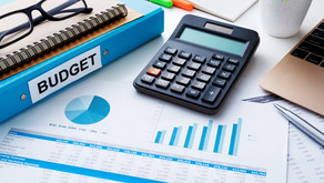 'Demilitarising' the Civil Service As Prelude To Effective Budgeting