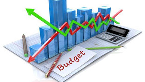 Bringing Quality To the Budgeting Process, By Oluwadele Bolutife