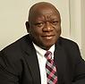 Mr Oluwadele.png