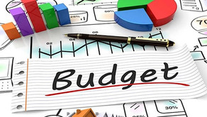 Making Budgeting More Impactful, By Oluwadele Bolutife