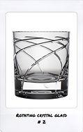 SHTOX GLASS