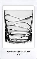 SHTOX GLASS 3