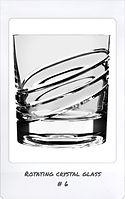 SHTOX GLASS 6