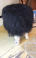 stool black sheep (1).jpg