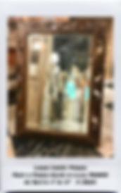 IMG_5543.jpg