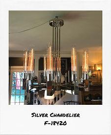 siver chandelier 18.jpg