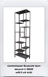 iron bookcase.JPG