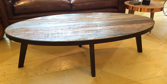 coffee table oval (1).jpg