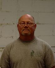 Scott E., Master Uphosterer at C & S Refinishing and Upholstery