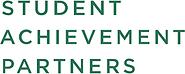 Student Achievement Partners Logo 2018.p