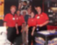 bo-jackson-team.jpg