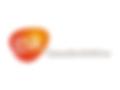 SmithKline Beecham logo 2018.png