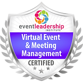 Virtual Event and Meeting Management.png