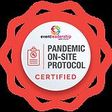 Pandemic Onsite Protocol Badge.png