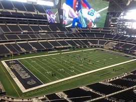 cowboys-field.JPG