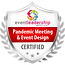 pandemic-meeting-event-designs-certified