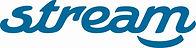 stream logo.jpg