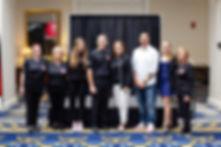 ocmg-corporate-events-team.jpg
