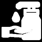 covid-19-hand-sanitizing-event-planning.
