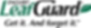 Englert Leafguard logo 2018.png