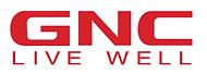 GNC LOGO 2018.png