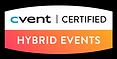 CVENT-Certification-Hybrid-Events.png