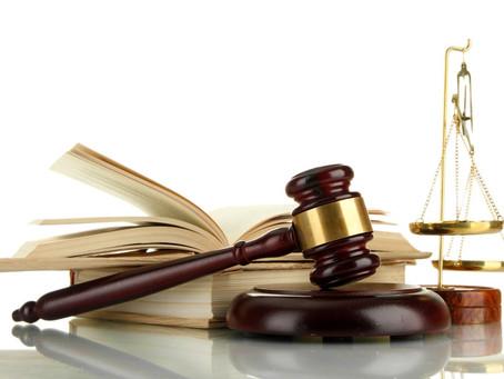 O que diz a lei sobre o bafômetro?