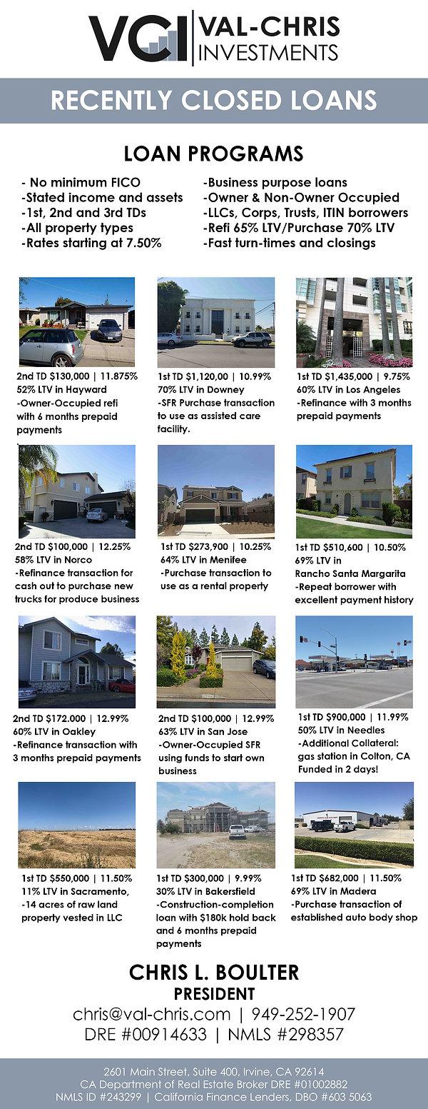 Recently Closed Loans 12.jpg