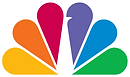 1200px-NBC_Peacock_1986.png
