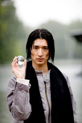 Kento Masuda.jpg