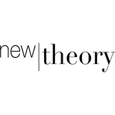 new-theory-logo-black-type-1.png