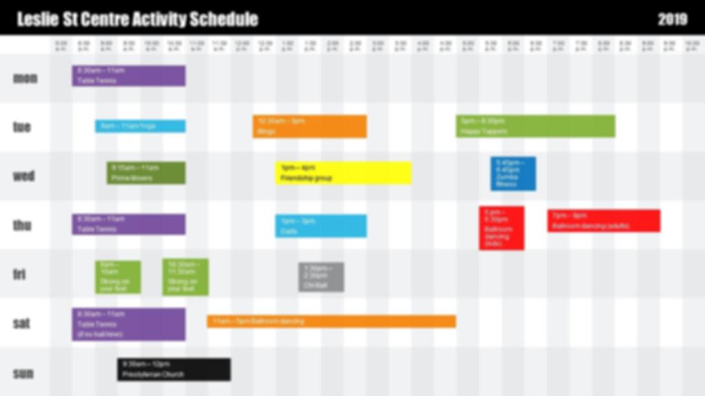 leslie st activity schedule.jpg