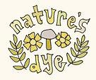 natures dye logo 1.jpg