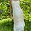 Thumbnail: Ecoprint Dress