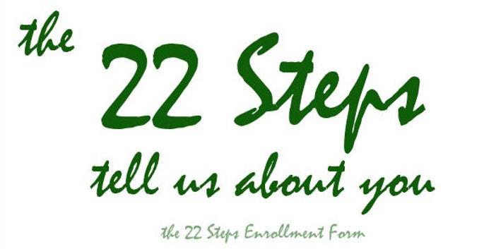 22 enrollment_clear.jpg