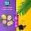 Thumbnail: Asia Farm Purple Lemon Tea (24's x 500ml)