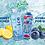 Thumbnail: Energ-G Blueberry