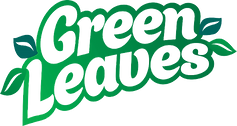 Green Leaves Logo.png